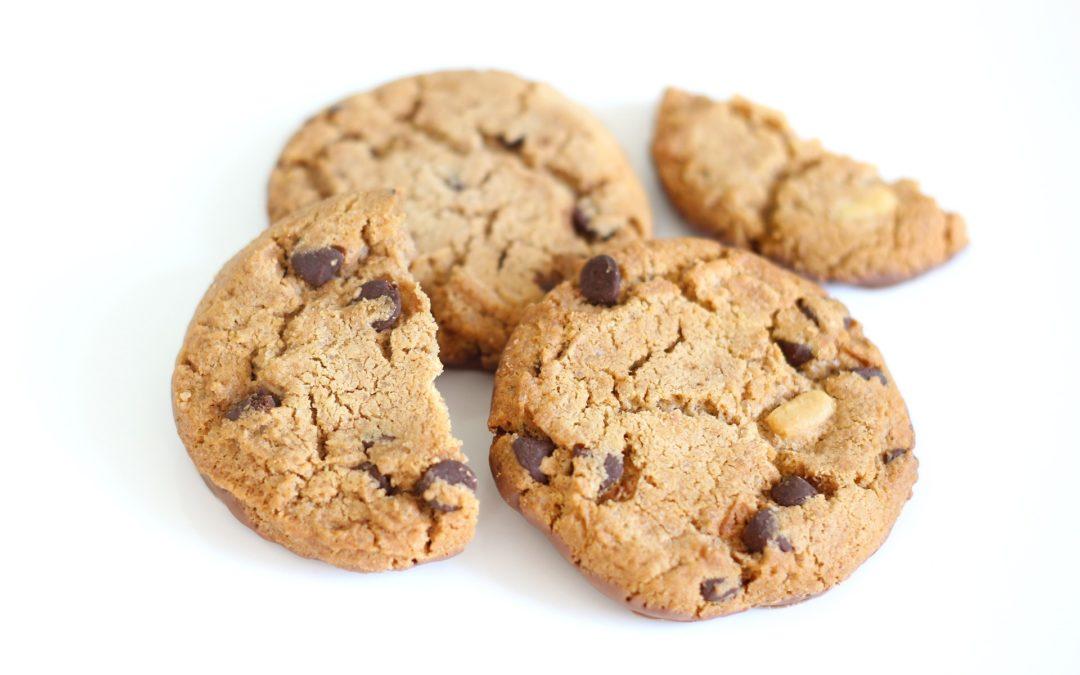 """""""Planet 49"""" Rechtsprechung -Anforderungen an eine Cookie-Einwilligung"""