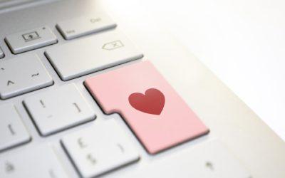 Dating & Datenschutz – Augen auf bei der Partnerwahl und der Datenweitergabe