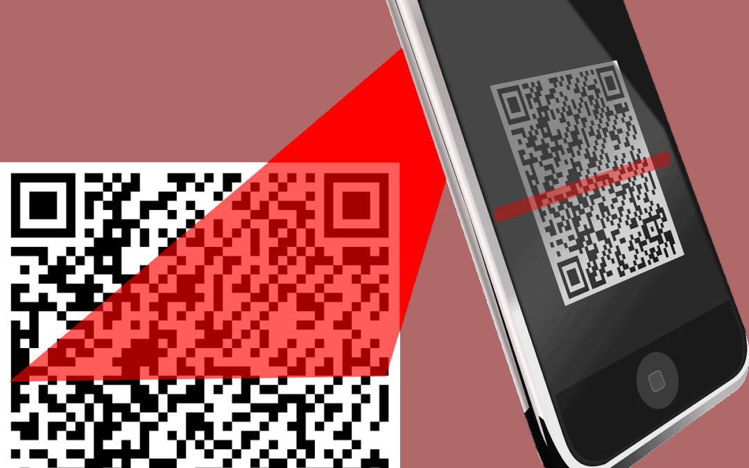 Corona-Warn-App war gestern, macht die Luca-App alles besser?