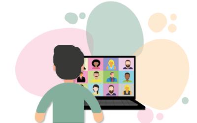 Videokonferenzsysteme und der Datenschutz