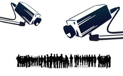 Videoüberwachung nach der DSGVO
